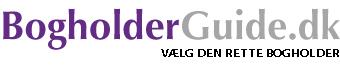 BogholderGuide.dk